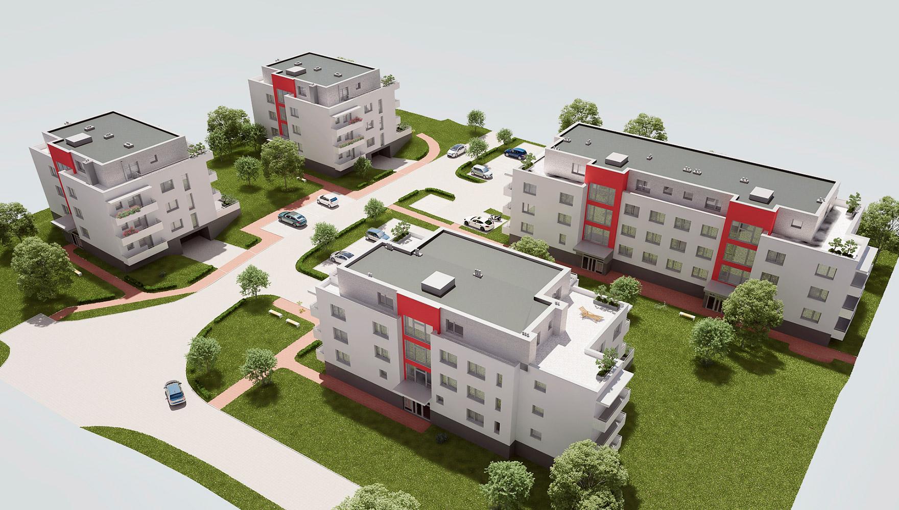 50e441851 Podívejte se na jednotlivá patra a byty výběrem z plánku